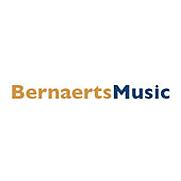 Bernaerts Music
