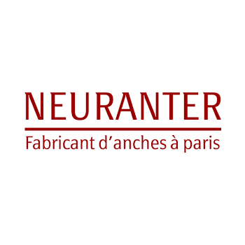 Neuranter
