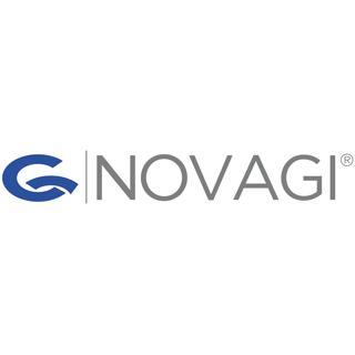 Novagi